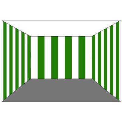 Farbkonzept Haus das richtige farbkonzept für jeden raum - ausbau delmenhorst rudolf